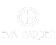 Eva Garden